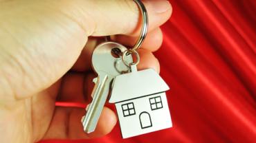 Získat hypotéku nebude snadné